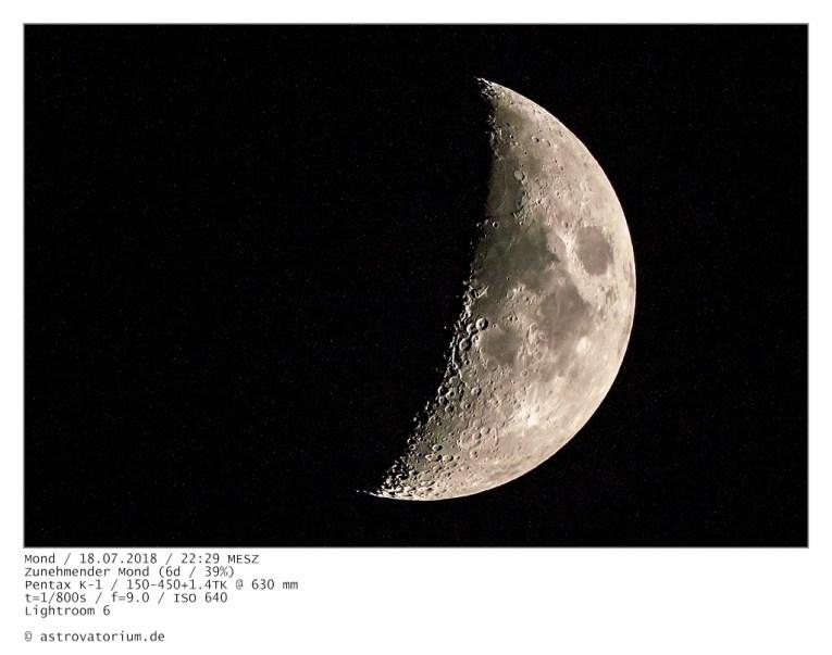 180718 Zunehmender Mond 6d_39vH.jpg