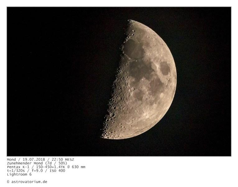 180719 Zunehmender Mond 7d_50vH.jpg