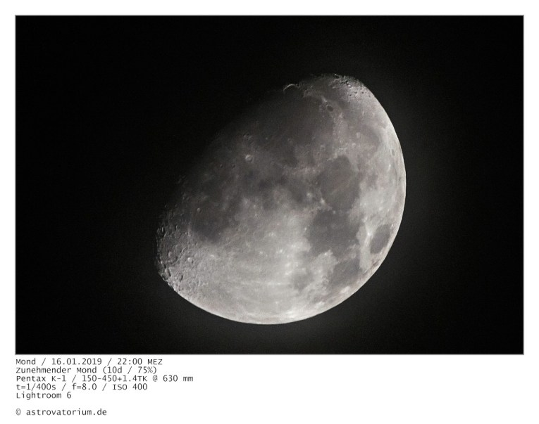 190116 Zunehmender Mond 10d_75vH.jpg