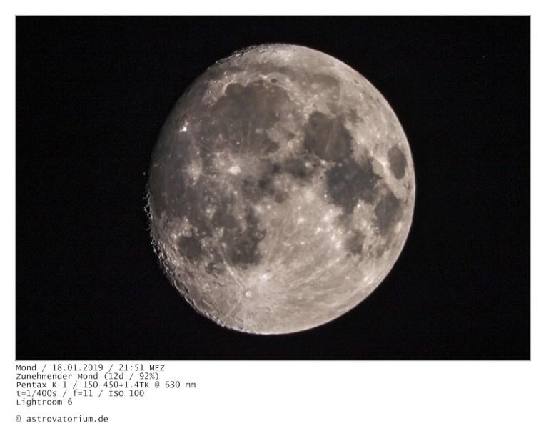 190118 Zunehmender Mond 12d_92vH.jpg