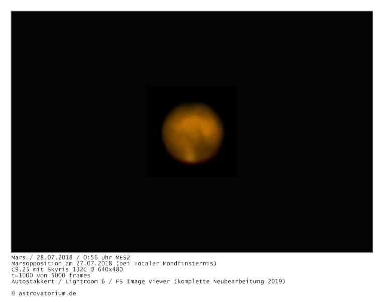 180728 Mars in Opposition.jpg