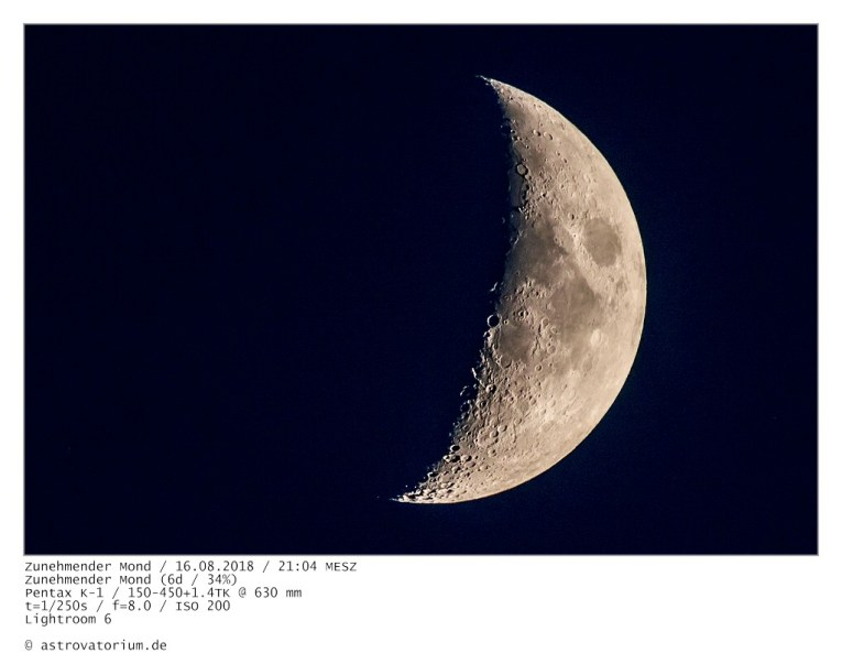 180816 Zunehmender Mond 6d_34vH