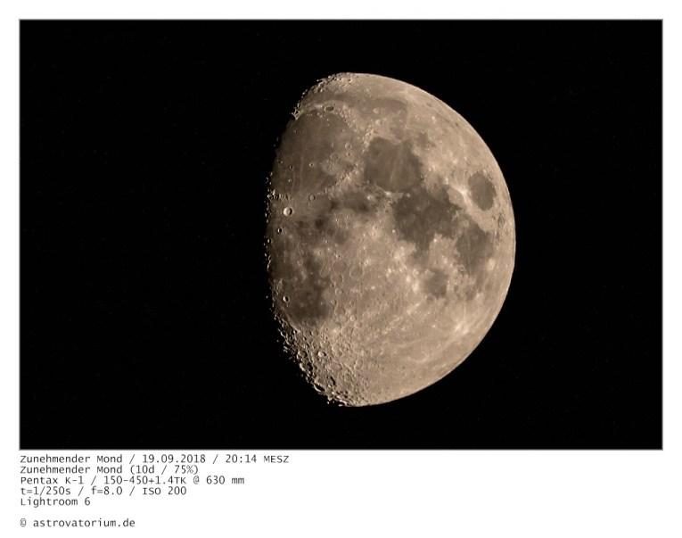 180919 Zunehmender Mond 10d_75vH.jpg