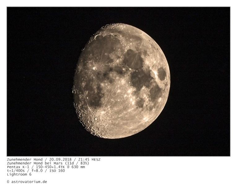 180920 Zunehmender Mond 11d_83vH.jpg