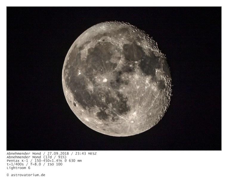 180927 Abnehmender Mond 17d_91vH.jpg