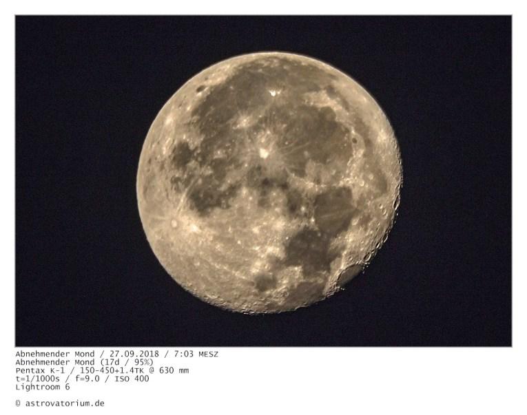 180927 Abnehmender Mond 17d_95vH.jpg