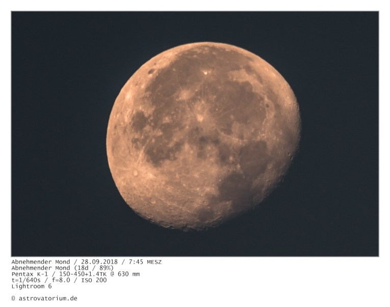 180928 Abnehmender Mond 18d_89vH.jpg