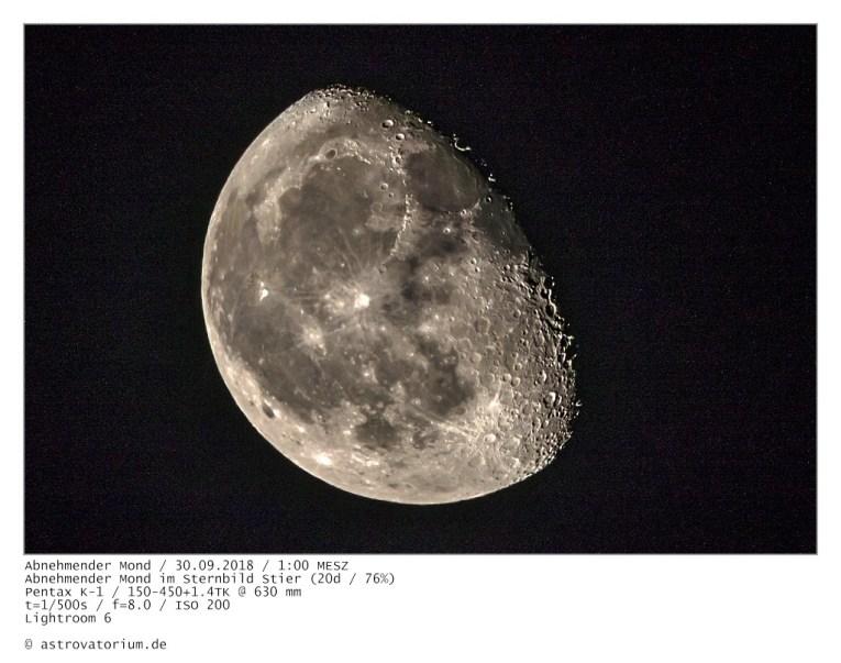 180930 Abnehmender Mond 20d_76vH.jpg