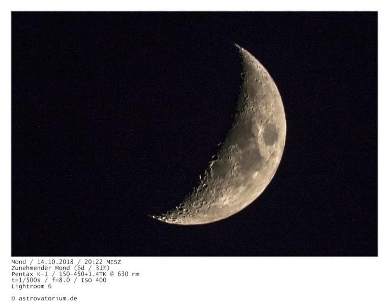 181014 Zunehmender Mond 6d_31vH.jpg