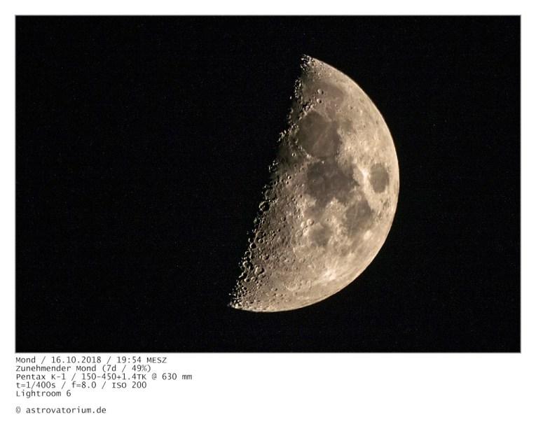 181016 Zunehmender Mond 7d_49vH.jpg