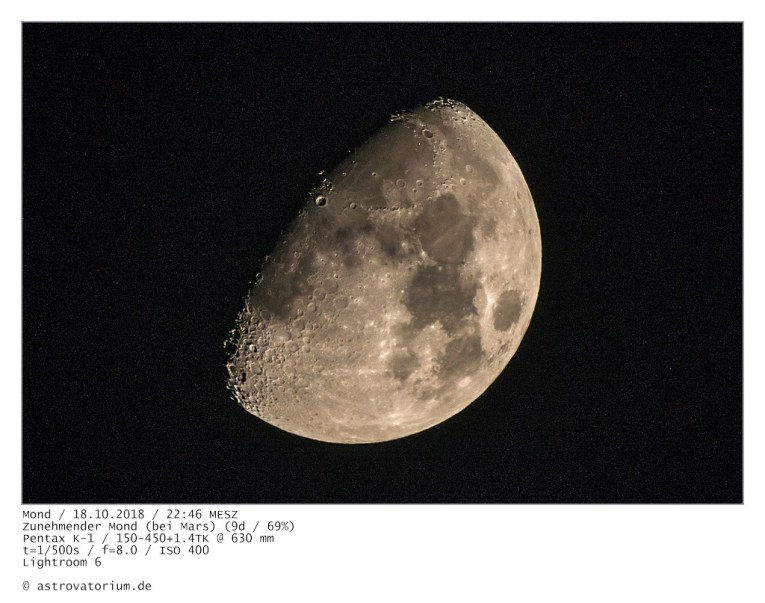 181018 Zunehmender Mond 9d_69vH.jpg