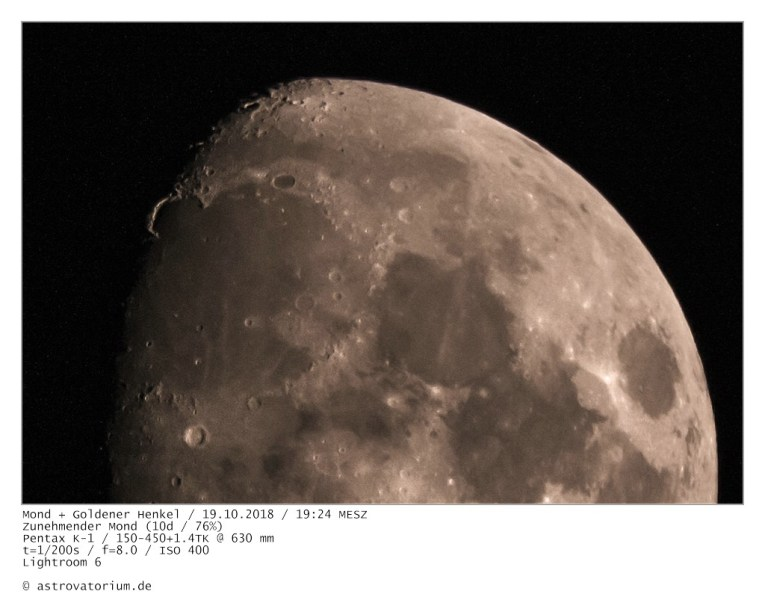 181019 Zunehmender Mond_Goldene_Henkel 10d_76vH