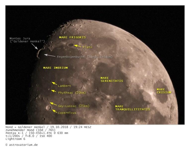 181019 Zunehmender Mond_Goldene_Henkel 10d_76vH_beschriftet