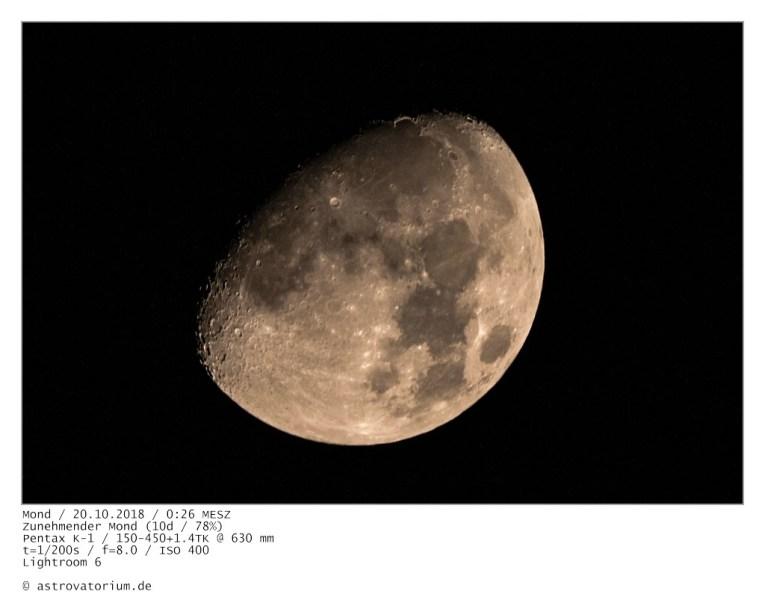 181020 Zunehmender Mond 10d_78vH.jpg