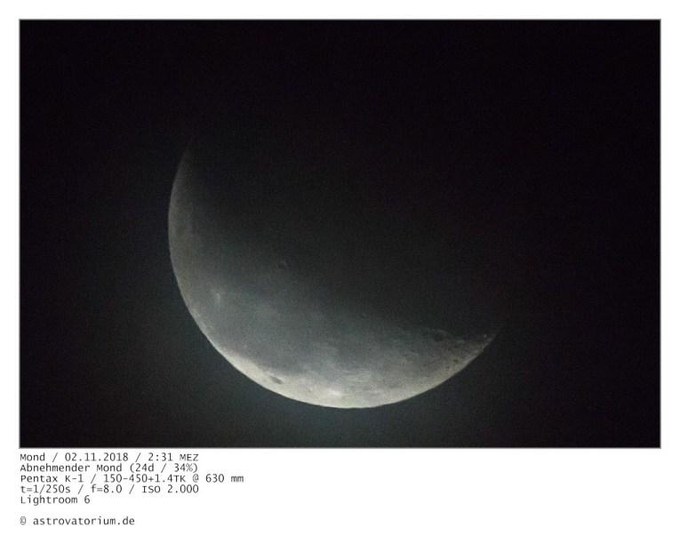 181102 Abnehmender Mond 24d_34vH.jpg