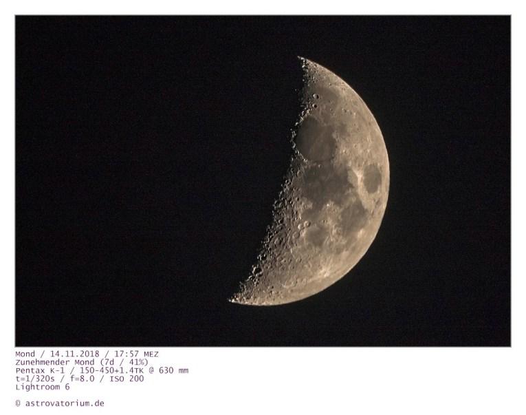 181114 Zunehmender Mond 7d_41vH