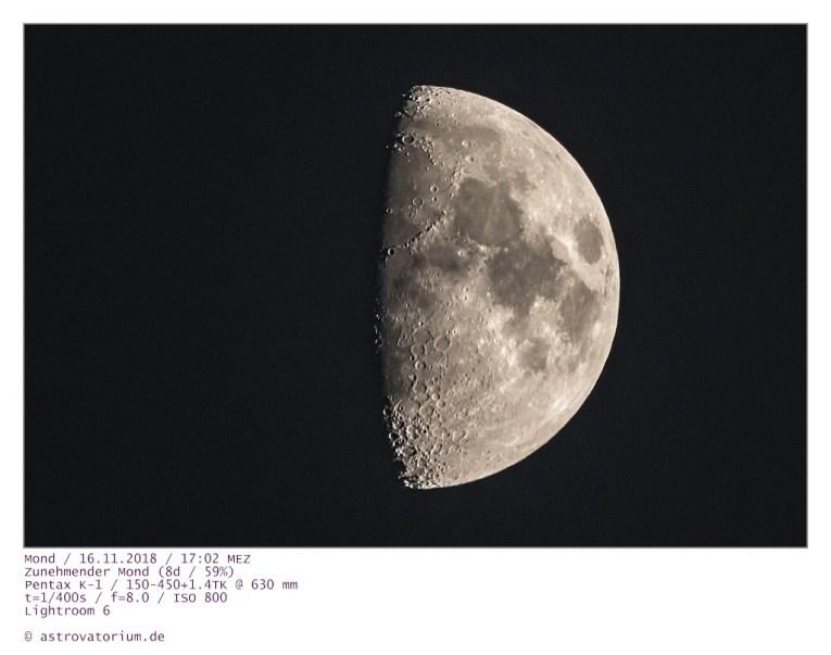 181116 Zunehmender Mond 8d_59vH.jpg