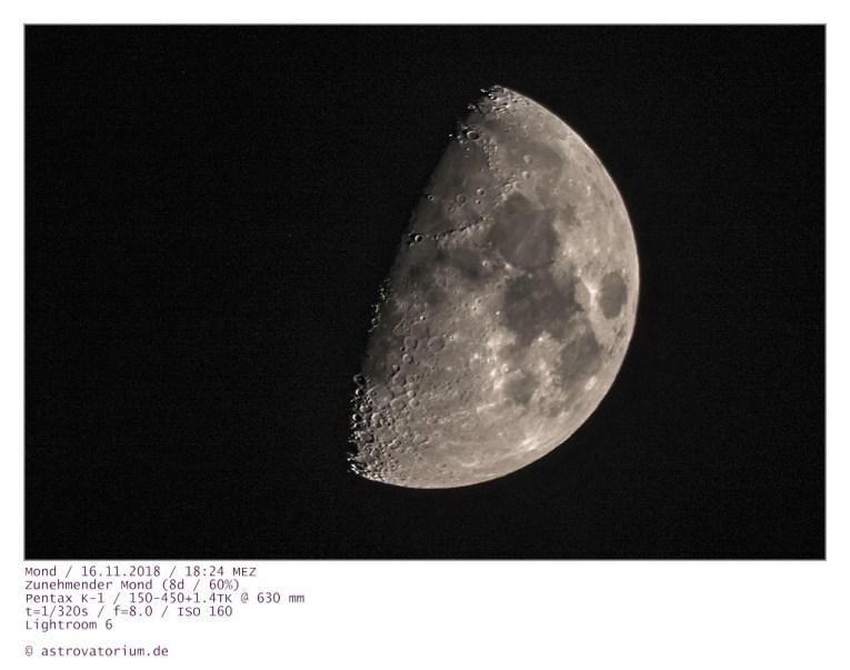 181116 Zunehmender Mond 8d_60vH.jpg
