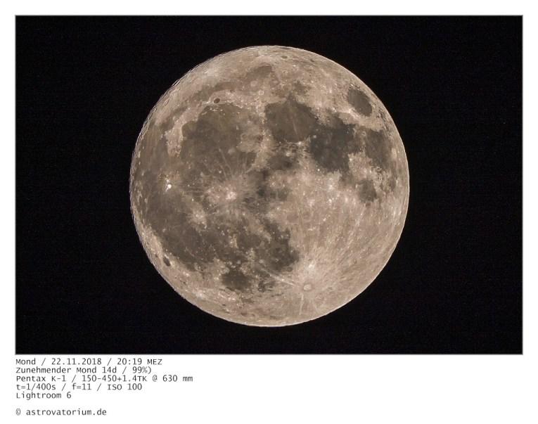 181122 Zunehmender Mond 14d_99vH.jpg