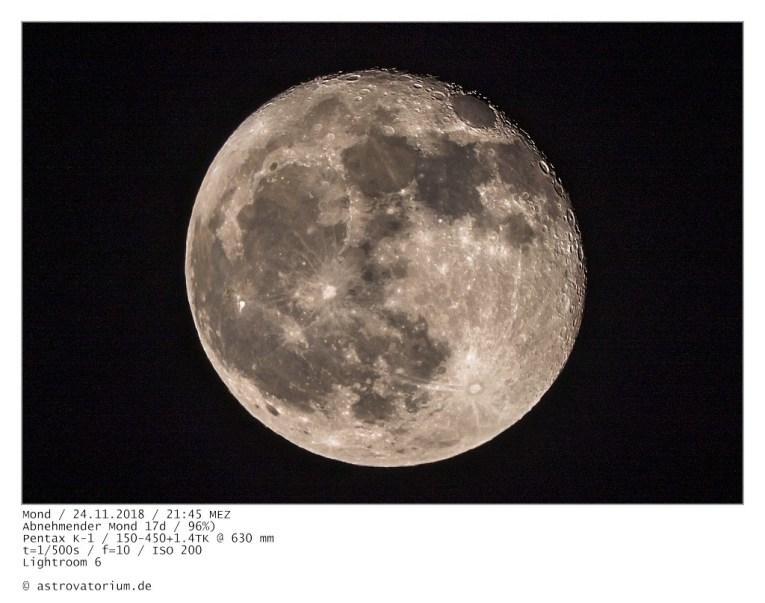 181124 Abnehmender Mond 17d_96vH.jpg