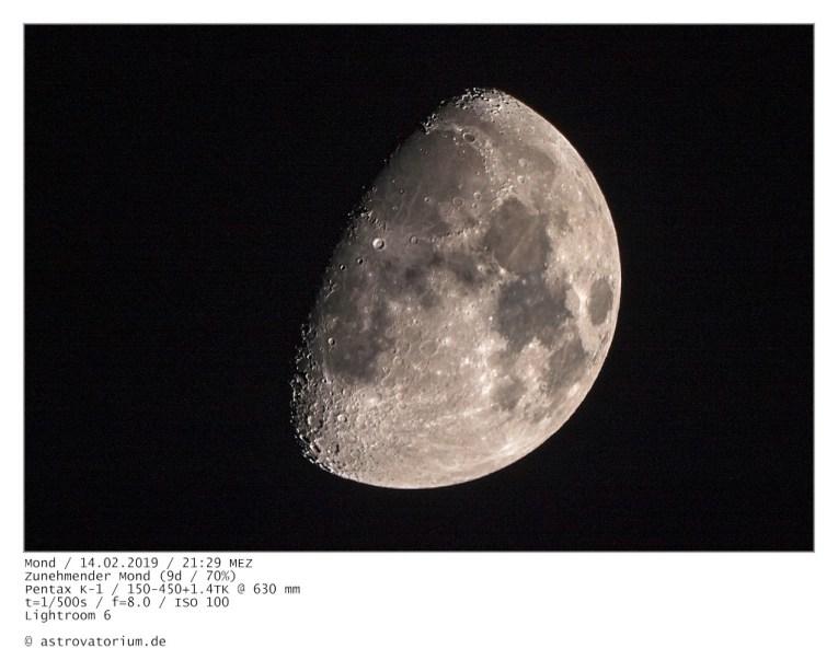 190214 Zunehmender Mond 9d_70vH.jpg