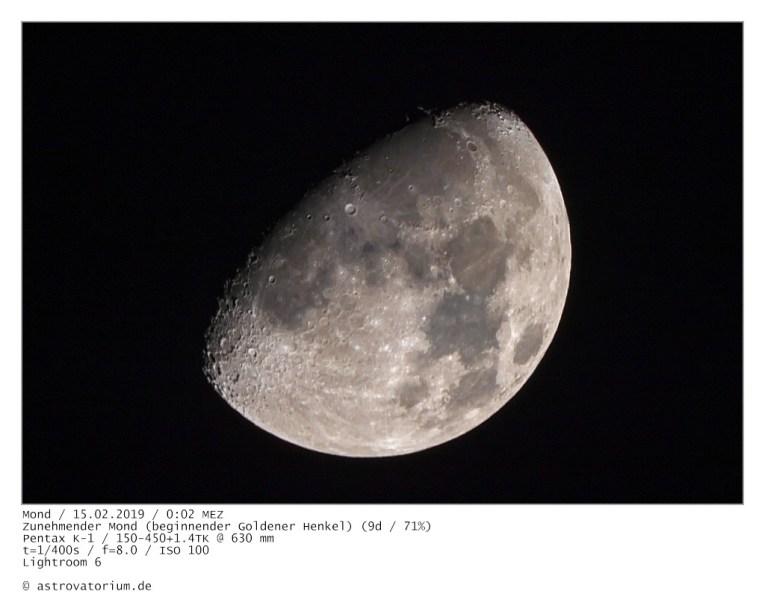 190215 Zunehmender Mond 9d_71vH