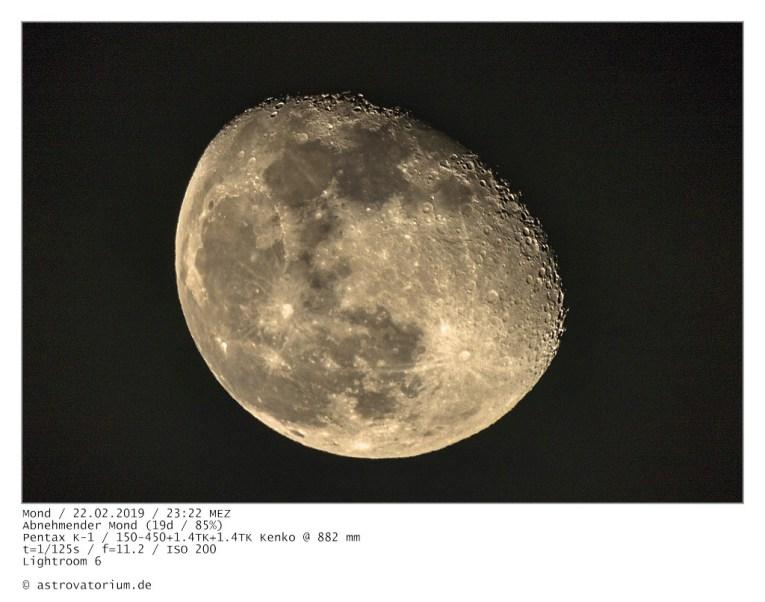 190222 Abnehmender Mond 19d_85vH.jpg