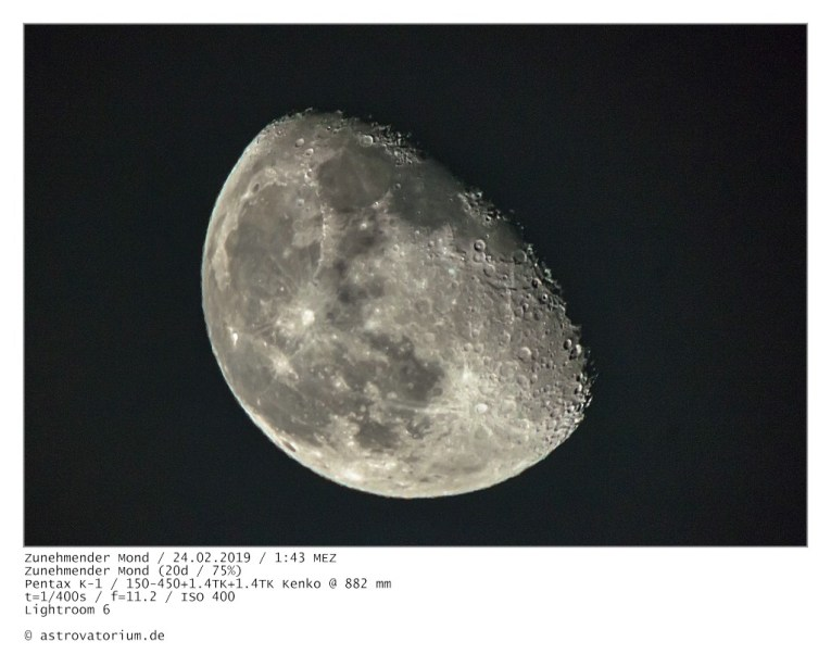 190224 Abnehmender Mond 20d_75vH.jpg