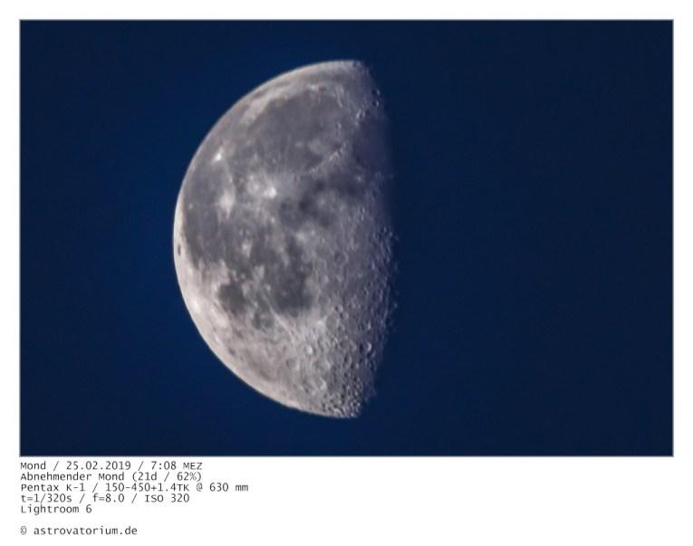 190225 Abnehmender Mond 21d_62vH.jpg