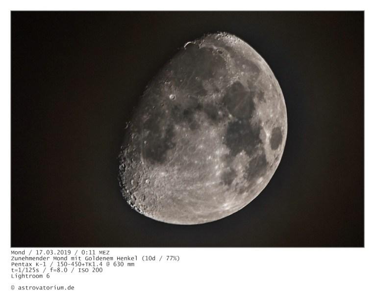 190317 Zunehmender Mond 10d_77vH.jpg