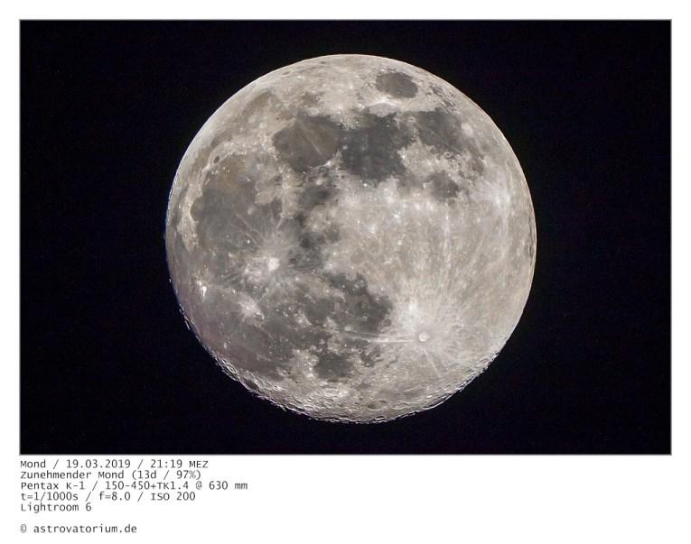 190319 Zunehmender Mond 13d_97vH.jpg