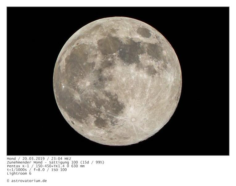 190320 Zunehmender Mond - Sättigung 100 15d_99vH