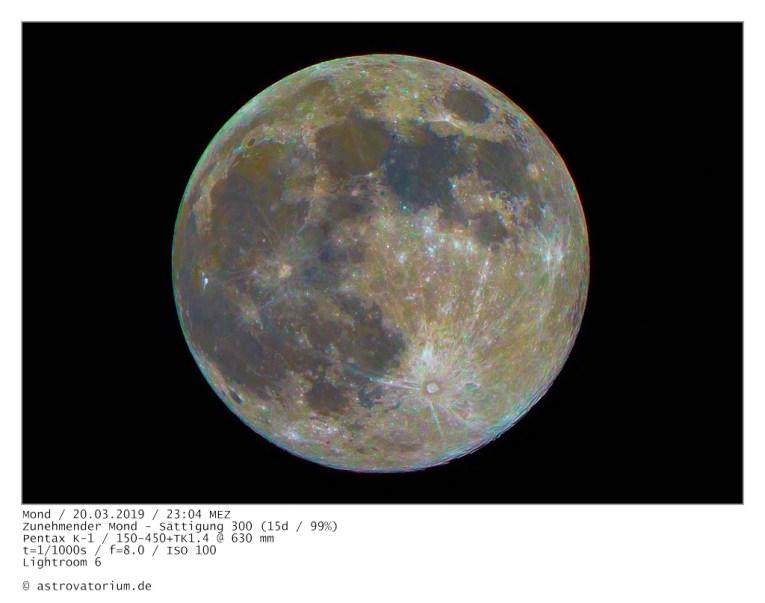 190320 Zunehmender Mond - Sättigung 300 15d_99vH
