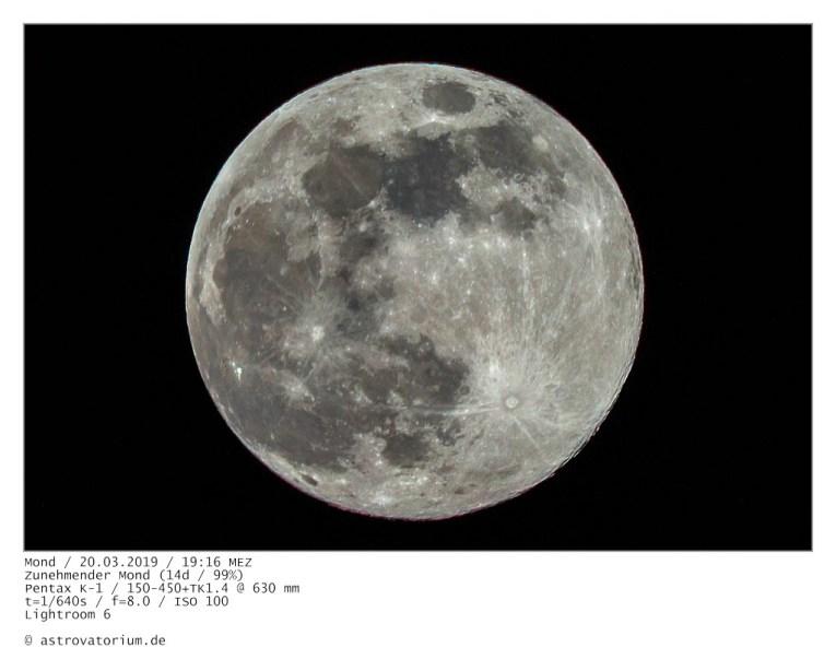 190320 Zunehmender Mond_2 14d_99vH.jpg