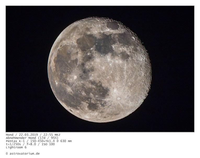 190322 Abnehmender Mond 17d_95vH.jpg
