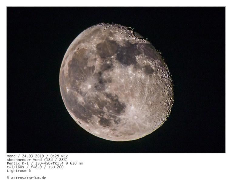 190324 Abnehmender Mond 18d_88vH.jpg
