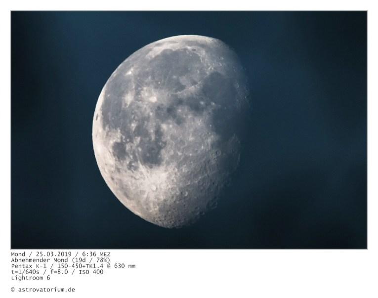 190325 Abnehmender Mond 19d_78vH.jpg
