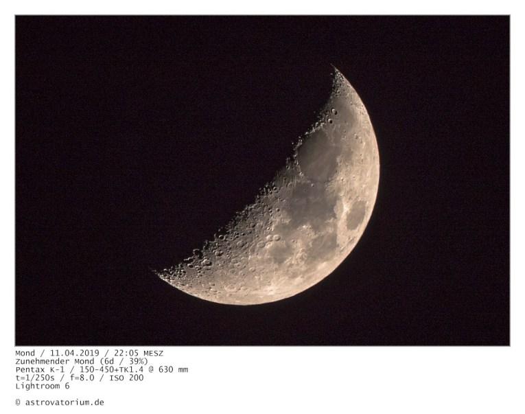 190411 Zunehmender Mond 6d_39vH.jpg