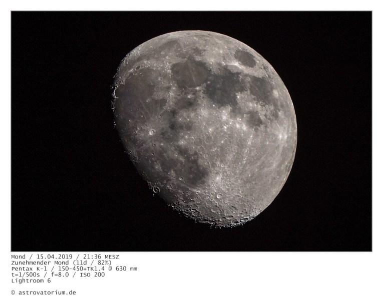 190415 Zunehmender Mond 11d_82vH.jpg