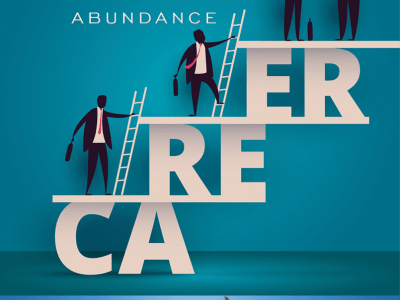 Abundance and Career