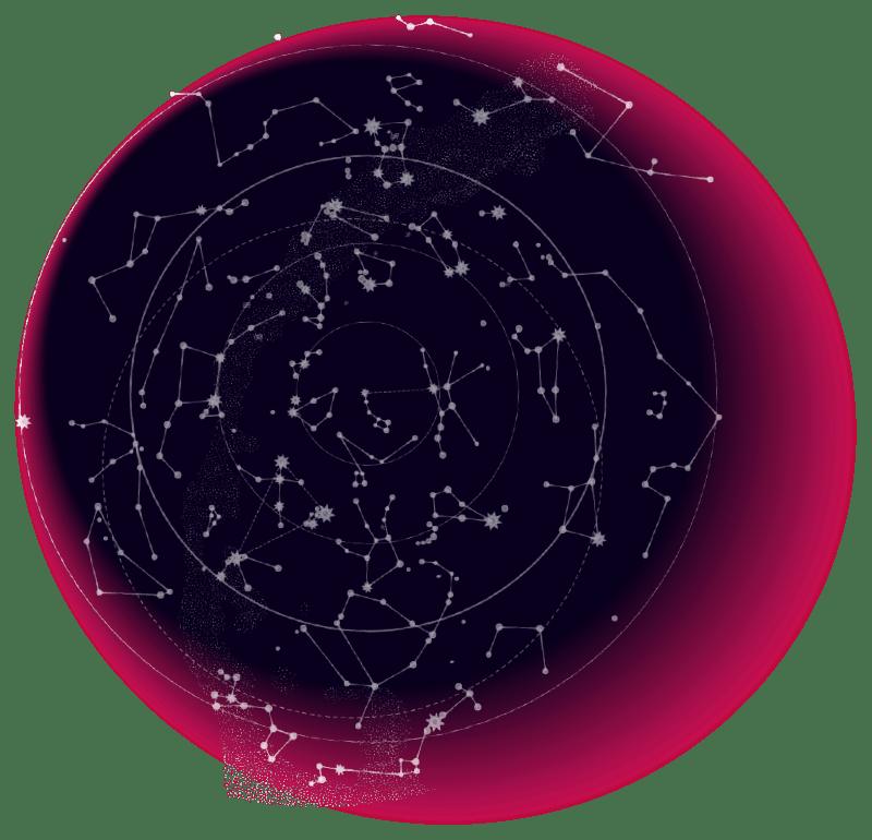 Inner Sign 2 AstroViktor