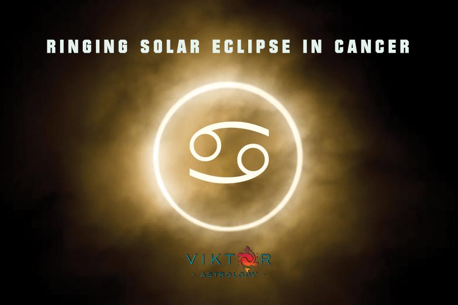 ringing-solar-eclipse-june-2020-AstroViktor.com