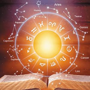 Astrology Learning Zone AstroViktor
