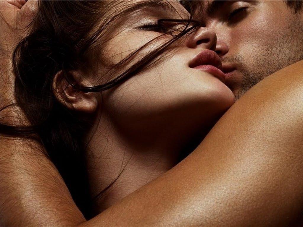Выездом ваши сексуальные приключения объявления девушек