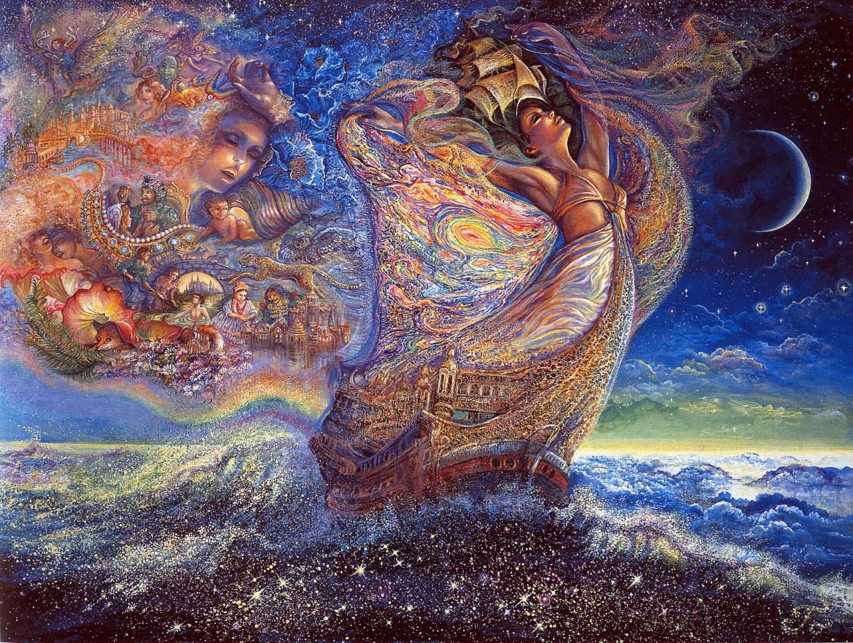 josephine_wall_dreams_ocean-of-dreams