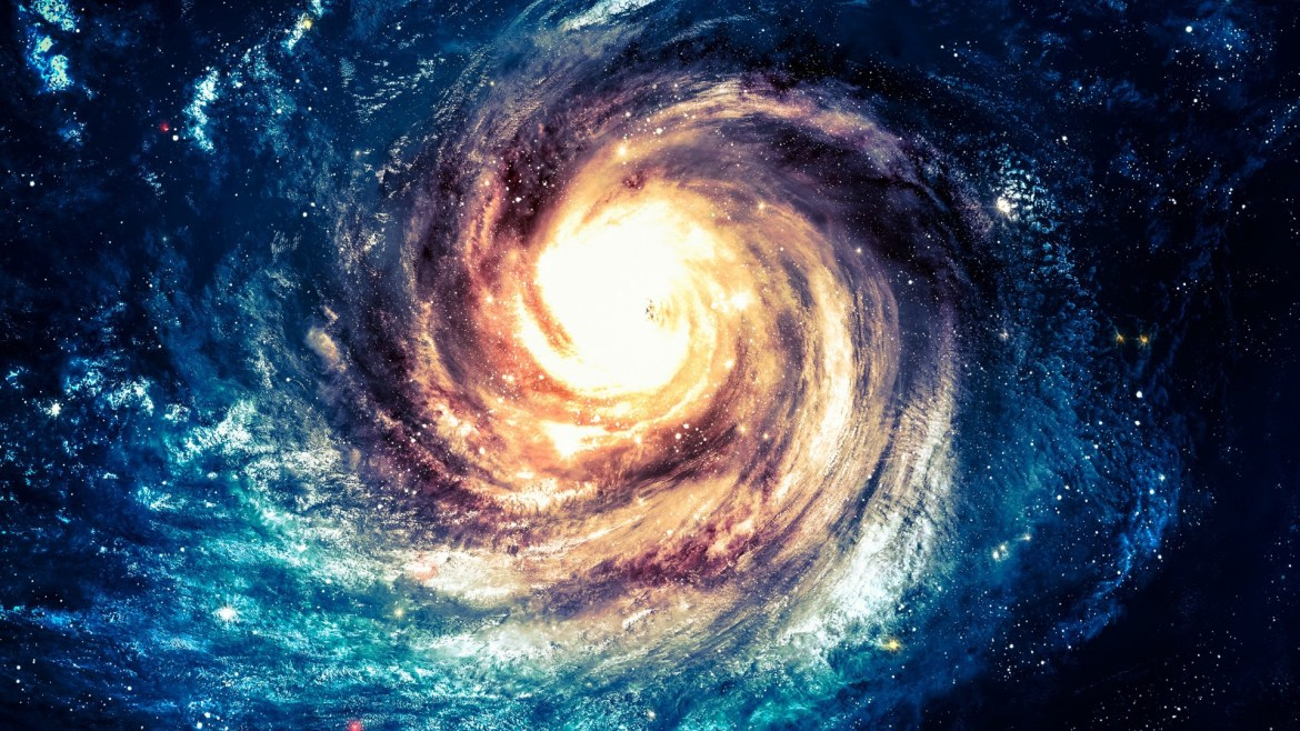 space_spiral_space_080593_