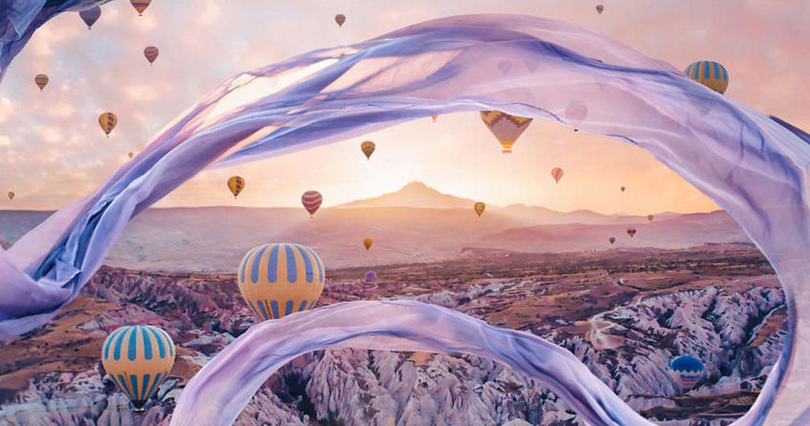 Гороскоп на 2019 год: Время расширения горизонтов
