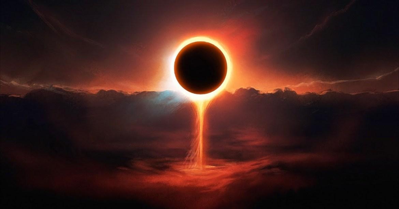 Солнечное затмение 26 декабря 2019: Задать вектор успеха! Somnium_eclipse_lg