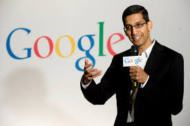 google ceo sundar pichai sun sign horoscope astrology