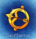 Sagittarius love horoscope compatibility astrology